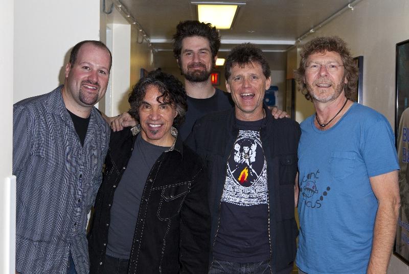 2012 7908 Aspen Songwriters Festival