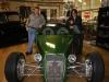 Chip_Foose-John_Oates-Green-Car