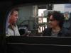 Chip_Foose-John_Oates-Through-car-window