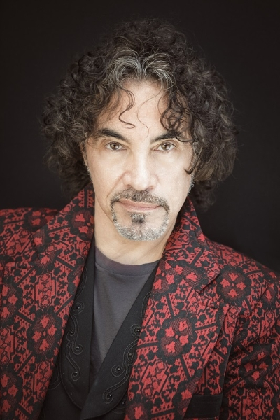 9084-john-oates-nyc-photoshoot800