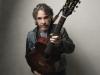 John-Oates-Hurt-Guitar-1-JLD