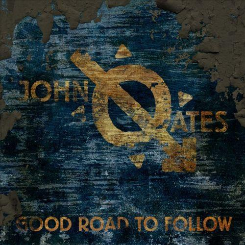 Good Road to Follow
