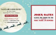 jo_santabegoodtome-website-header