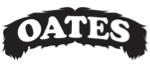 JohnOates Logo